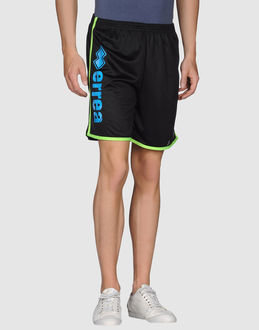 ERRE?? Sweat shorts