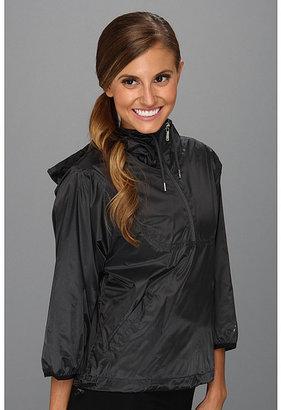 Nike Summerized Half Zip Jacket