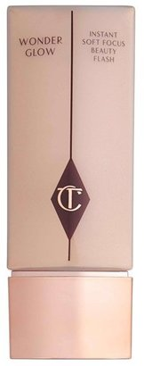 Charlotte Tilbury 'Wonderglow' Instant Soft-Focus Beauty Flash - No Color $55 thestylecure.com