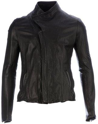 Julius biker jacket