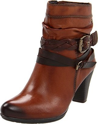 PIKOLINOS Women's 829-8564 Ankle Boot