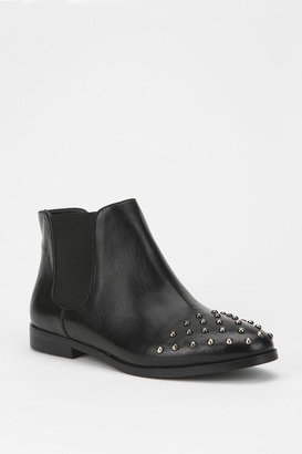 Urban Outfitters Ecote Studded Chelsea Boot