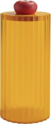 Alessi Rigatone, Kitchen box for spaghetti