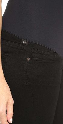 Citizens of Humanity Avedon Skinny Maternity Jeans