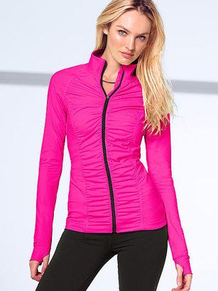 Victoria's Secret Sport Knockout Jacket
