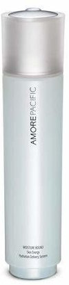 Amore Pacific Skin Energy Hydration Delivery System, 6.8 oz. $60 thestylecure.com