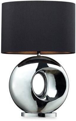 Dimond Lighting Tobermore Table Lamp