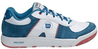 Wilson Pro Staff Classic Supreme Tennis Shoes (For Women)