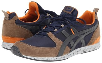 Onitsuka Tiger by Asics Ult-RacerTM