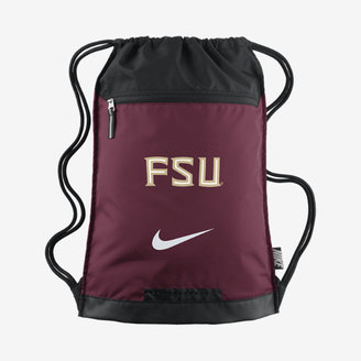 Nike Team Training (Florida State)