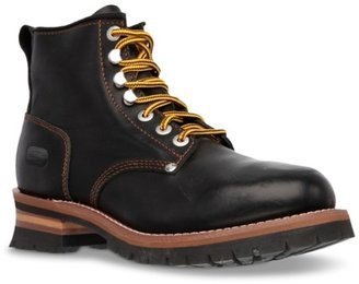 Skechers Cascade Boot
