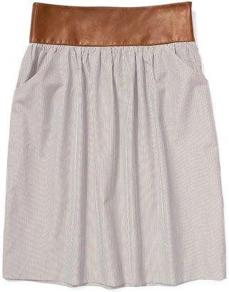 Kule Camden Full Skirt