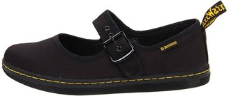 Dr. Martens Carnaby Mary Jane
