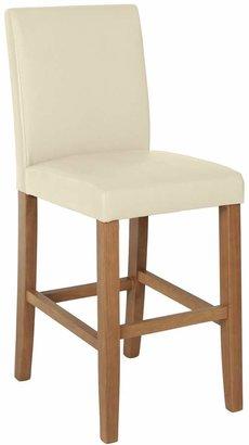 modern bar stools shopstyle uk rh shopstyle co uk