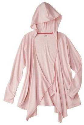 Champion C9 by Women's Hooded Yoga Coverup - Assorted Colors