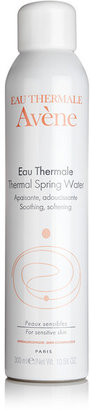 Avene - Thermal Spring Water Spray, 300ml - Colorless $18 thestylecure.com