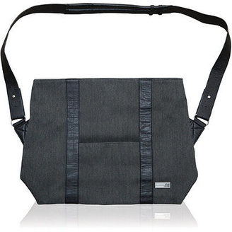 Ulta Adam Levine Online Only FREE Bag w/any $45 Adam Levine purchase