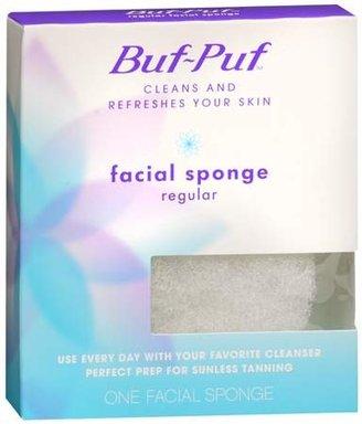 Buf-Puf Facial Sponge Regular