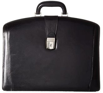 Bosca Old Leather Collection - Partners Brief
