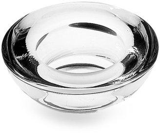Bed Bath & Beyond UFO Tealight Holder - Clear