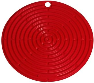 Le Creuset Silicone Cool Tool, Cherry Red