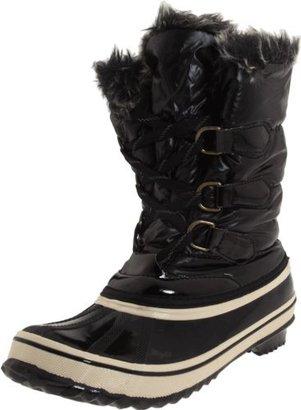 Sporto Women's Winnie Boot
