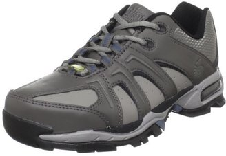 Nautilus Footwear Women's 1363 ESD Safety-Toe Sneaker