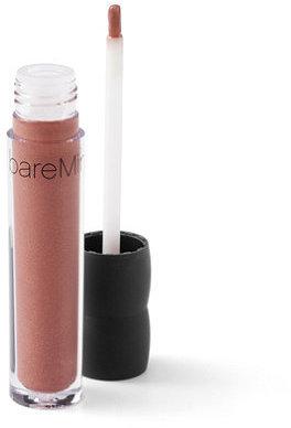 bareMinerals 100% Natural Lip Gloss