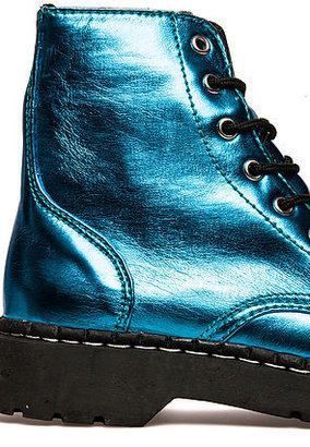 T.U.K. The Anarchic Combat Boots