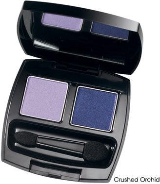 Avon True Color Eyeshadow Duo in Bold Shades