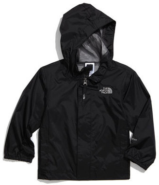 The North Face 'Tailout' Raincoat (Toddler)