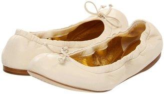Bottega Veneta 298214V0050 9904 (Bianco) - Footwear