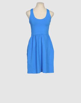 Cynthia Rowley Short dress