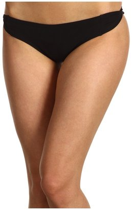 Nike SB - Legacy Bikini Bottom (Black/Black/Black) - Apparel