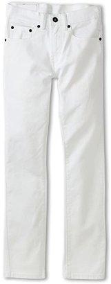 Levi's Kids 510tm Skinny Jeans (Big Kids)