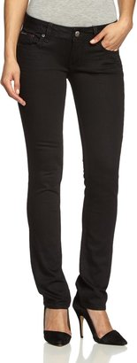 Tommy Jeans Women's Suzzy Jeans
