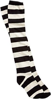 Billabong Knee Slapper Sock