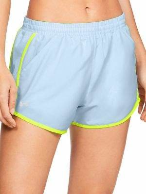 Under Armour Fly-By Shorts
