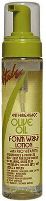Vitale Olive Oil Foam Wrap Lotion