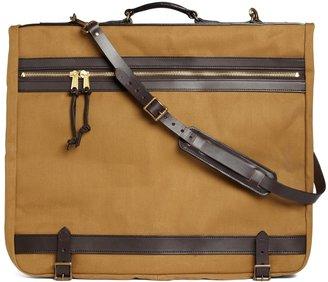 Filson Garment Bag