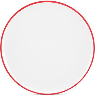 Dansk Dinnerware, Kobenstyle Platter