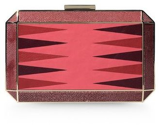 Anya Hindmarch Clutches