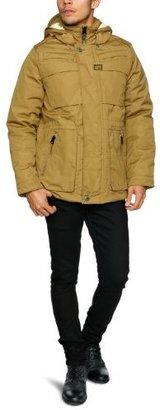 G Star G-Star Men's Weld Hooded Jacket