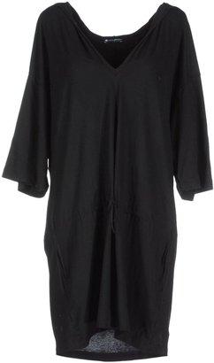 PETIT BATEAU Short dresses $121 thestylecure.com