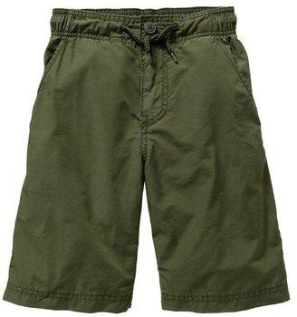 Gap Trooper shorts