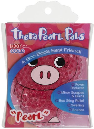 Safety First TheraPearl Pals - Pearl