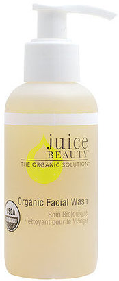 Juice Beauty USDA Organic Facial Wash 4 fl oz (100 ml)