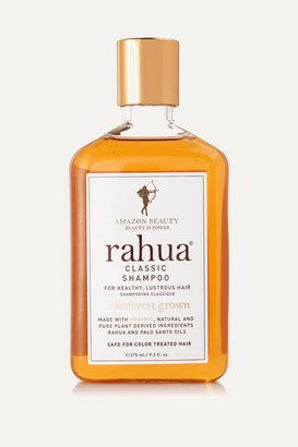 Rahua Shampoo, 275ml - one size