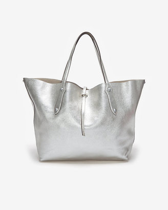 Isabella Collection Annabel Ingall Item Tote
