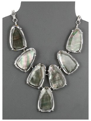 Kendra Scott Harlow Necklace Necklace